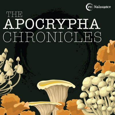The Apocrypha Chronicles