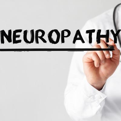 Peripheral Neuropathy Resources
