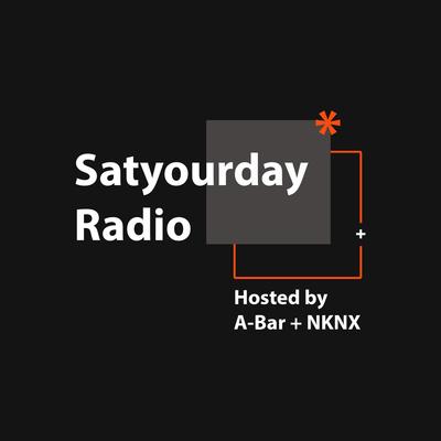 Satyourday Radio