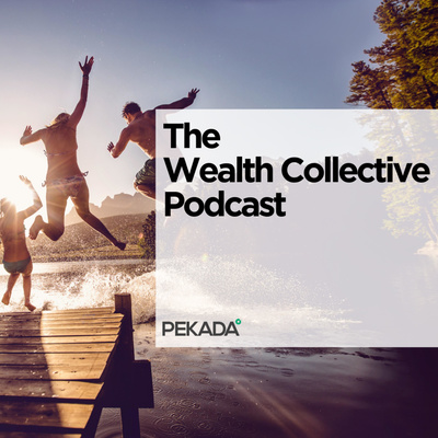 The Wealth Collective - making money simple