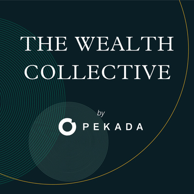 The Wealth Collective
