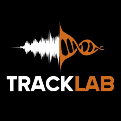 TrackLab Podcast