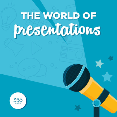 The World of Presentations