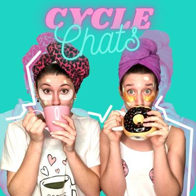 Cycle Chats