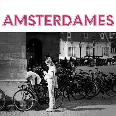AmsterDames