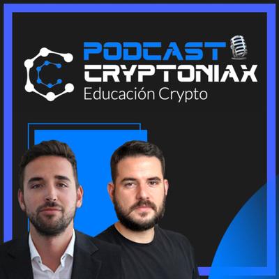 Cryptoniax