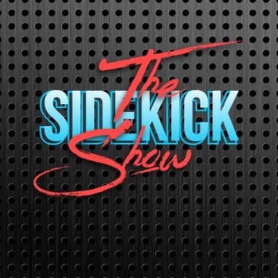 The Sidekick Show