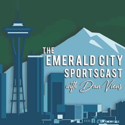 The Emerald City Sportscast with Dan Viens