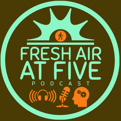 FreshAirAtFive
