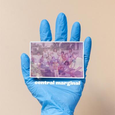 Central Marginal