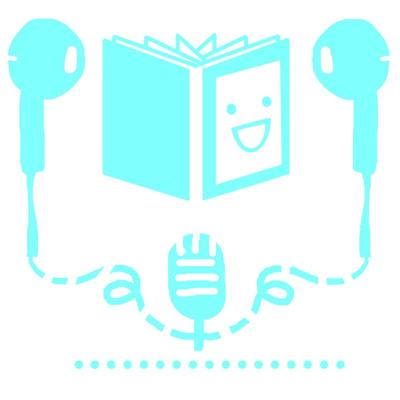 Audiolibri Condivisi di UGI Onlus