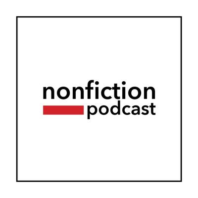Nonfiction Podcast