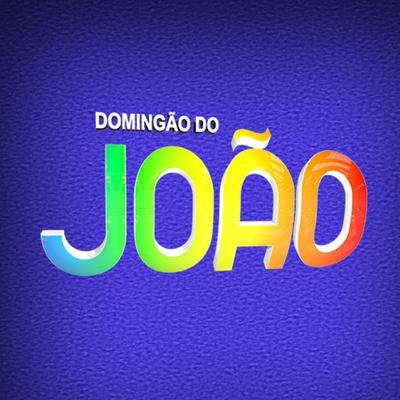 Domingão do João