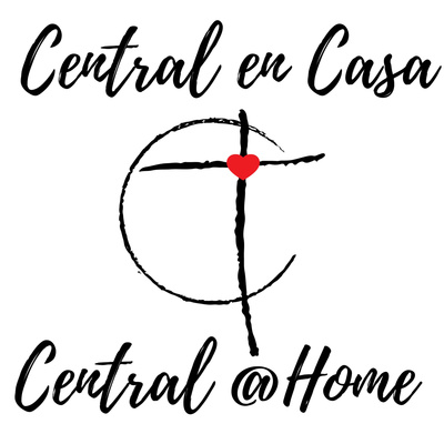 Central En Casa