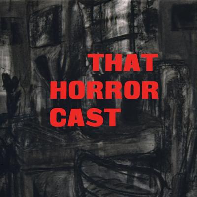 That Horrorcast