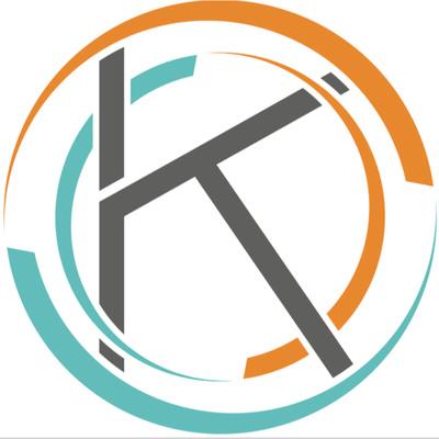 Kinetix Konnection