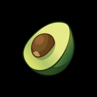 El Aguacate Podcast