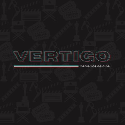 Vertigo Podcast