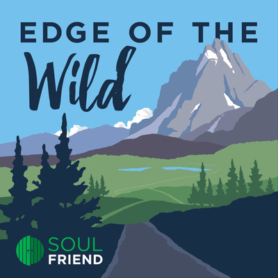 Edge of the Wild