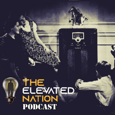 The Elevated Nation