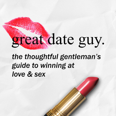 Great Date Guy