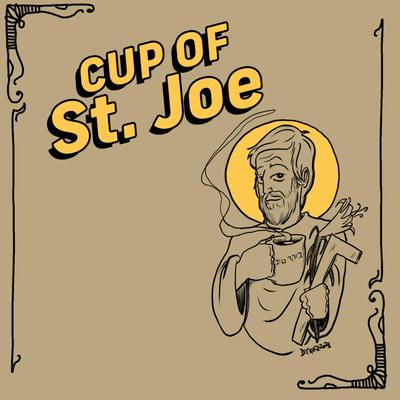 Cup of St. Joe