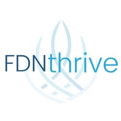 The Health Detective Podcast by FDNthrive