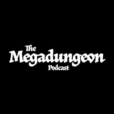The Megadungeon