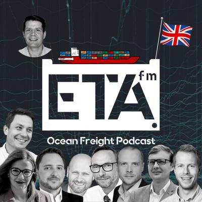 ETA.fm (english)