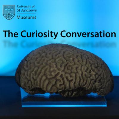 The Curiosity Conversation