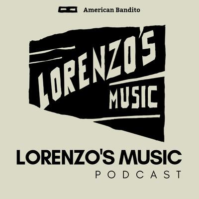 Lorenzo's Music Podcast