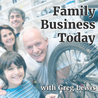 Family Business Today