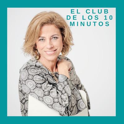 El club de los 10 minutos
