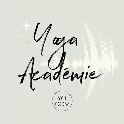 Yoga Académie