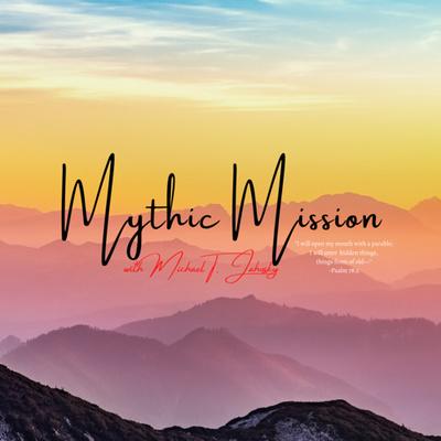 Mythic Mission