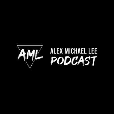 Alex Michael Lee