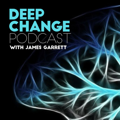 Deep Change Podcast