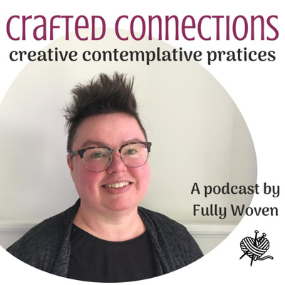 Crafted Connections
