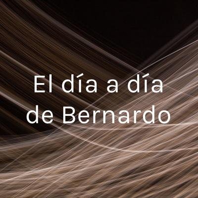El día a día de Bernardo