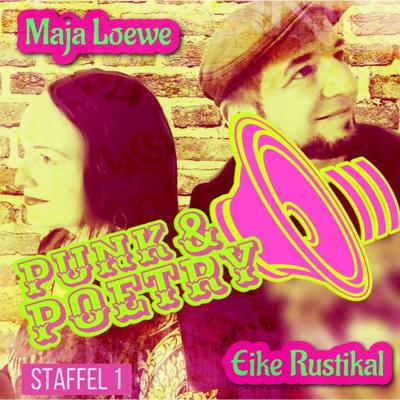 Punk & Poetry