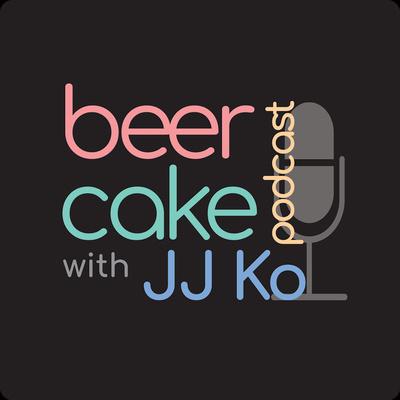 Beer Cake with JJ Ko
