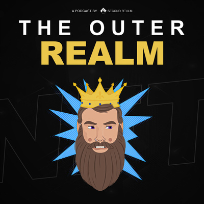 The Outer Realm