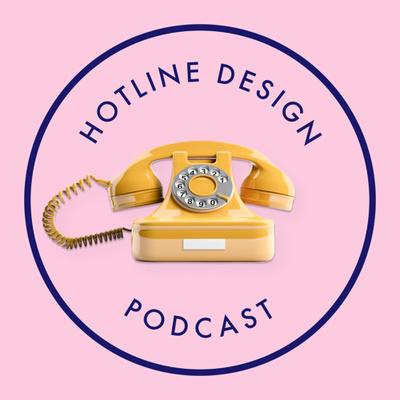 Hotline Design