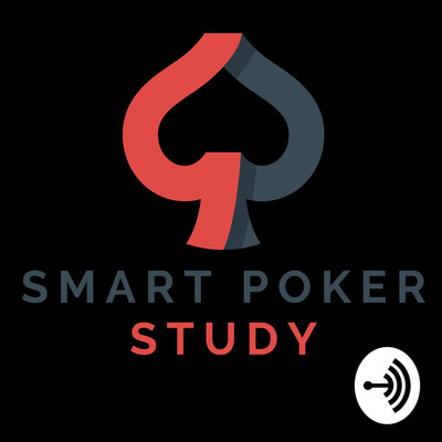 SMART POKER STUDY ON ANCHOR