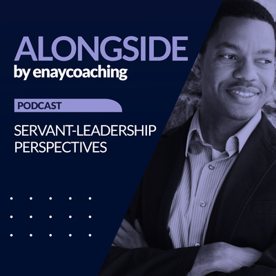ALONGSIDE by Enay Coaching
