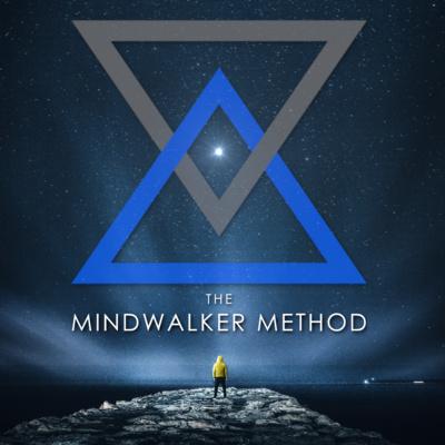 The Mindwalker Method