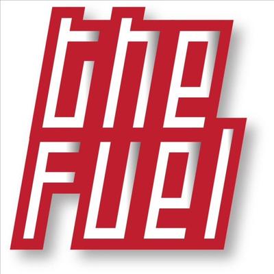 The Fuel Online