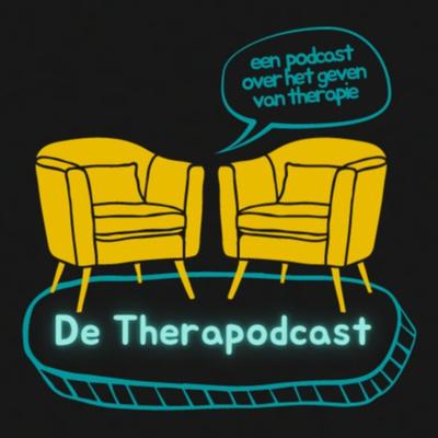 De Therapodcast