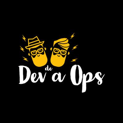 De Dev a Ops