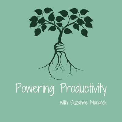 Powering Productivity